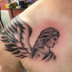 angel-tattoo-57