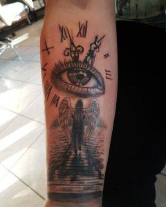 angel-tattoo-59