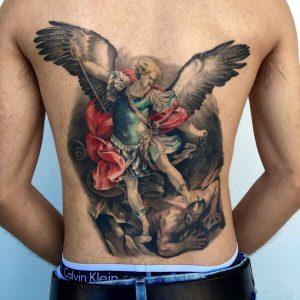 angel-tattoo-6