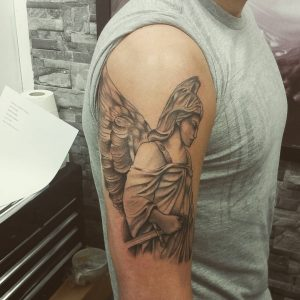 angel-tattoo-61
