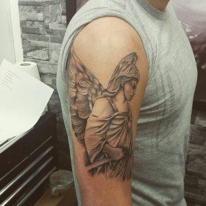 angel-tattoo-61