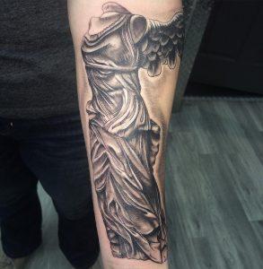 angel-tattoo-63