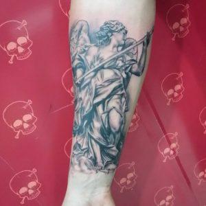 angel-tattoo-64