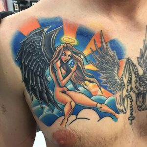 angel-tattoo-66