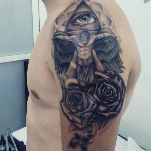 angel-tattoo-7