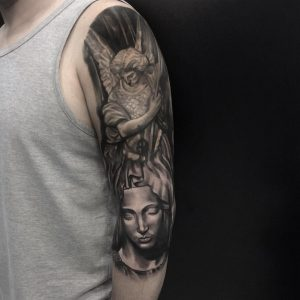 angel-tattoo-71