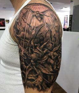 angel-tattoo-72