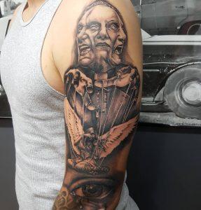 angel-tattoo-74