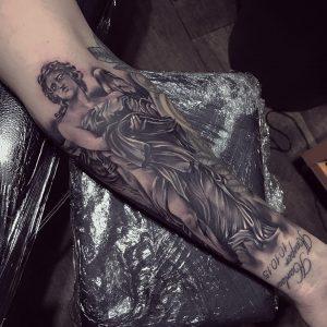 angel-tattoo-75