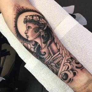 angel-tattoo-77