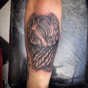 angel-tattoo-78