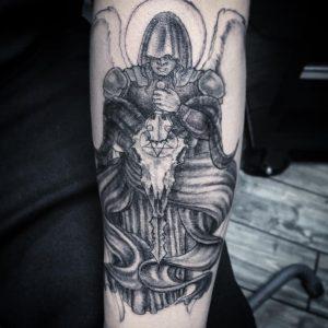 angel-tattoo-79