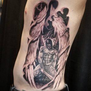 angel-tattoo-8