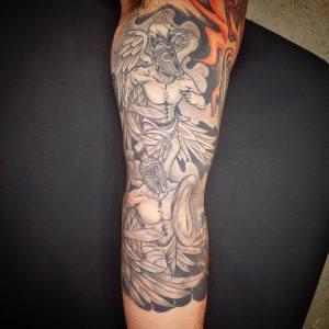 angel-tattoo-80