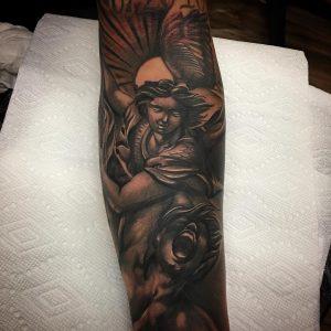 angel-tattoo-81