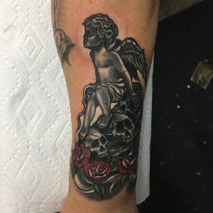 angel-tattoo-83