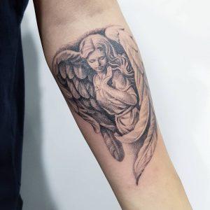 angel-tattoo-84