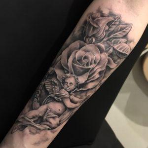 angel-tattoo-86