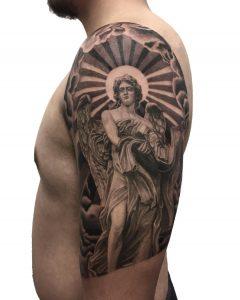 angel-tattoo-87