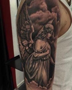 angel-tattoo-88