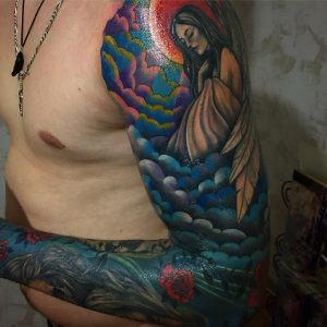 angel-tattoo-90