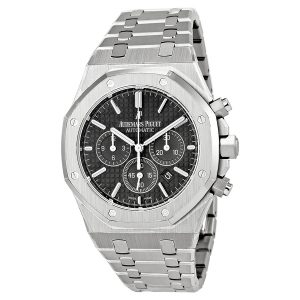 audemars-piguet-royal-oak-chronograph-automatic-stainless-steel-mens-watch-26320st-oo-1220st-01