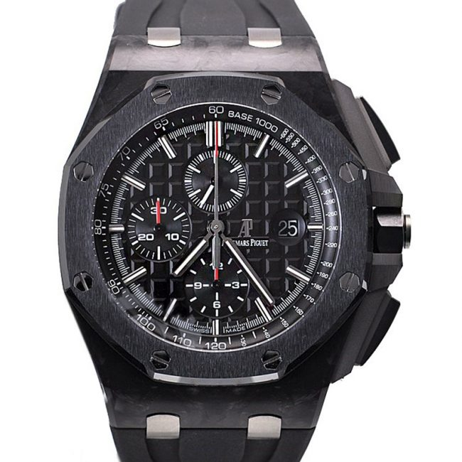 audemars-piguet-royal-oak-mens-chronograph-26400au-oo-a002ca-01