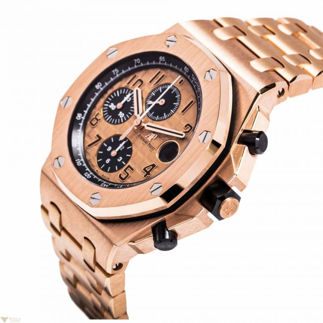 audemars-piguet-royal-oak-offshore-chronograph-42mm-rose-gold-26470or-oo-1000or-01