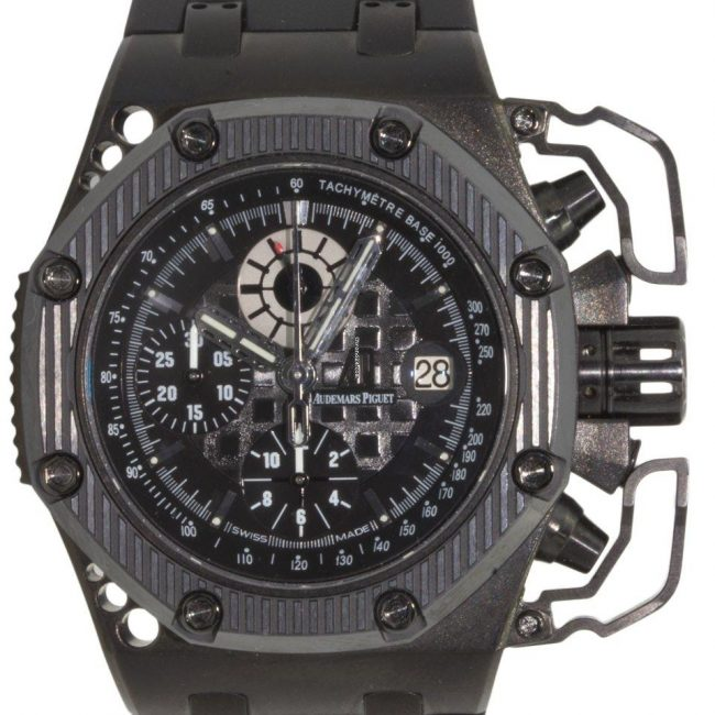 audemars-piguet-royal-oak-offshore-survivor-26165io-oo-a002ca-01