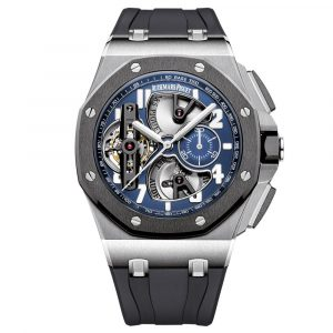 audemars-piguet-royal-oak-offshore-automatic-self-wind-mens-watch