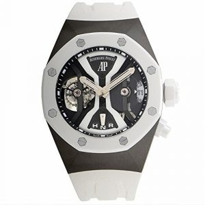 audemars-piguet-royal-oak-tourbillon-mechanical-hand-wind-black-mens-watch