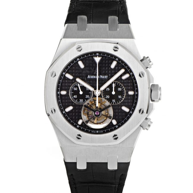 audemars-piguet-royal-oak-tourbillon-mechanical-hand-wind-mens-watch