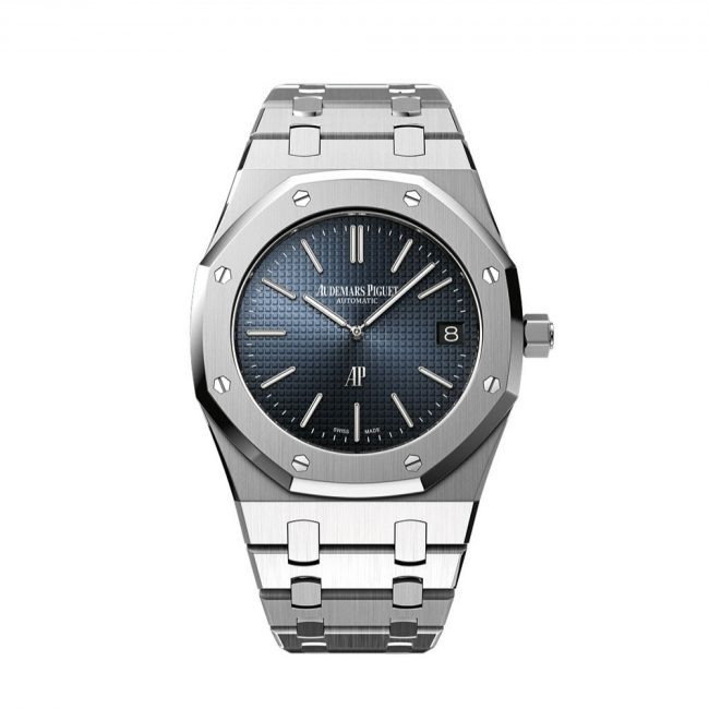 audemars-piguet-ultra-thin-royal-oak