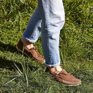 Boat Shoes 45