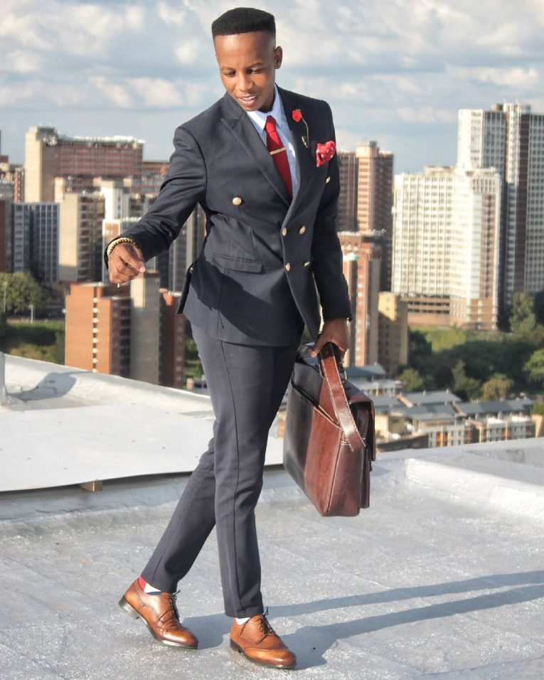50 ways to style brown dress shoes ultimate for