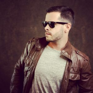 Brown Leather Jackets 31