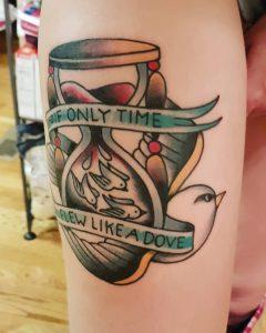 dove-tattoo-1