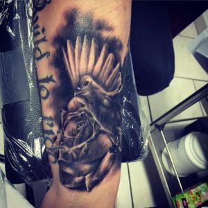 dove-tattoo-10