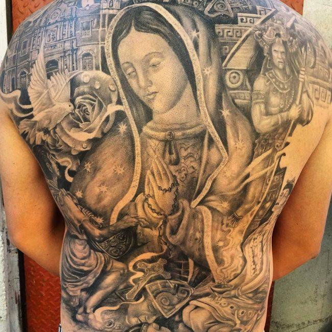 dove-tattoo-12