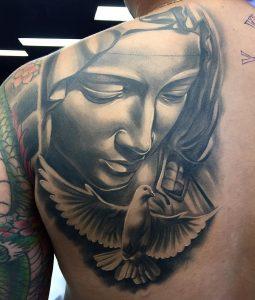 dove-tattoo-17