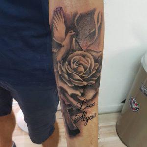 dove-tattoo-21