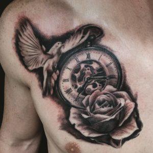 dove-tattoo-23