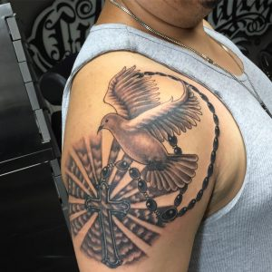 dove-tattoo-29