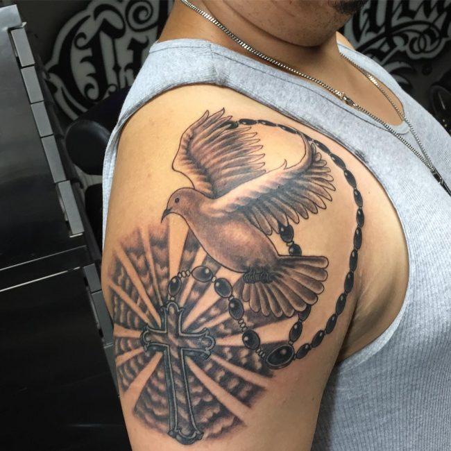 dove-tattoo-29