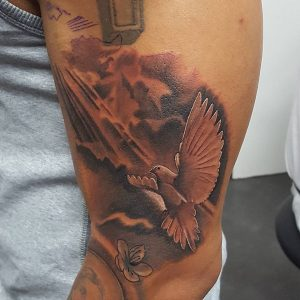 dove-tattoo-3