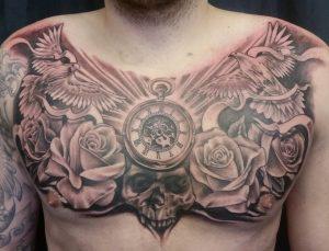 dove-tattoo-31