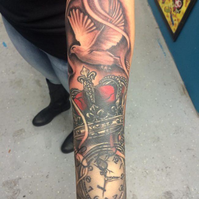dove-tattoo-33