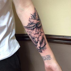 dove-tattoo-35