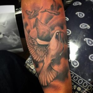 dove-tattoo-38