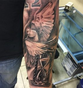 dove-tattoo-39